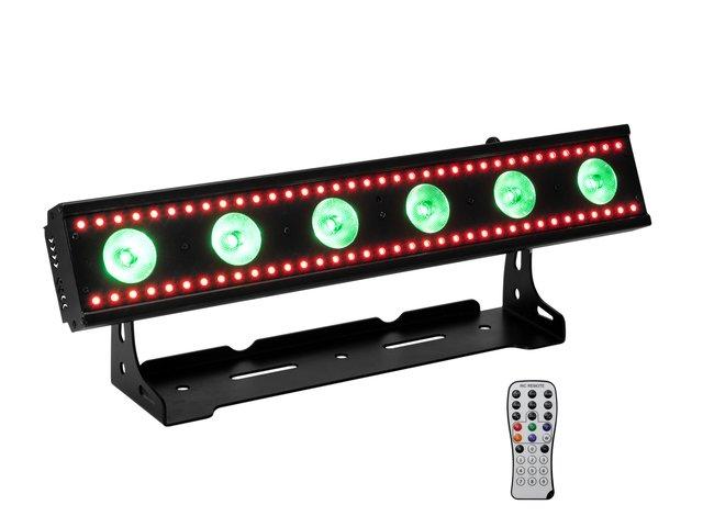 mpn51930407-eurolite-led-pix-7-hybrid-scl-bar-MainBild