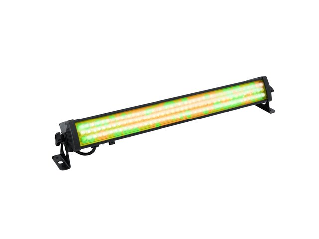 mpn51930417-eurolite-led-bar-126-rgb-10mm-40-MainBild