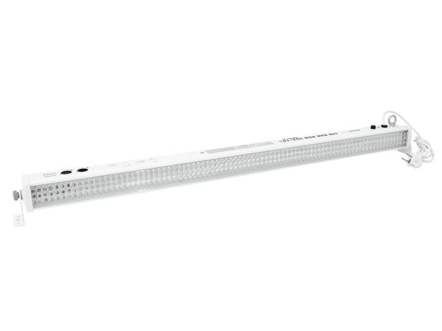 mpn51930423-eurolite-led-bar-252-rgb-10mm-40-white-MainBild