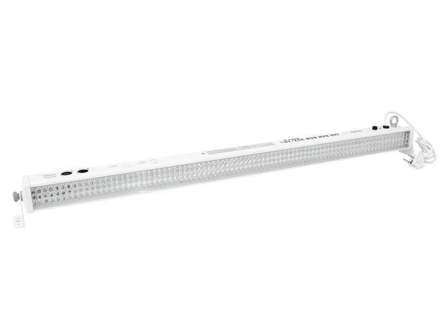 mpn51930423-eurolite-led-bar-252-rgb-10mm-40-weiss-MainBild