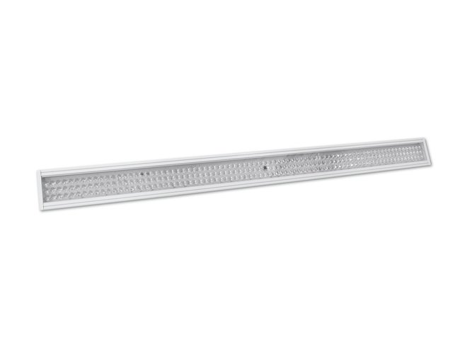 mpn51930424-eurolite-led-bar-242-rgb-10mm-ir-MainBild