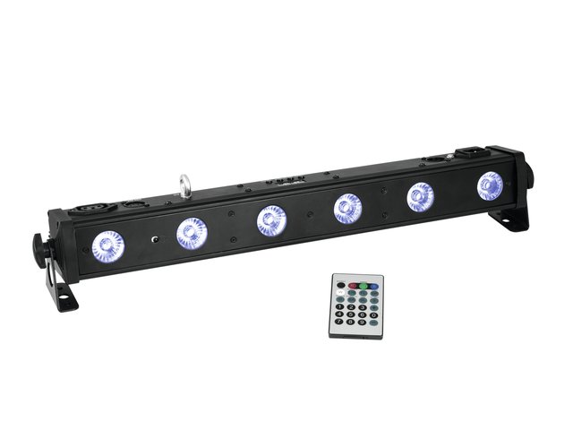 mpn51930433-eurolite-led-bar-650-rgb+uv-4in1-MainBild