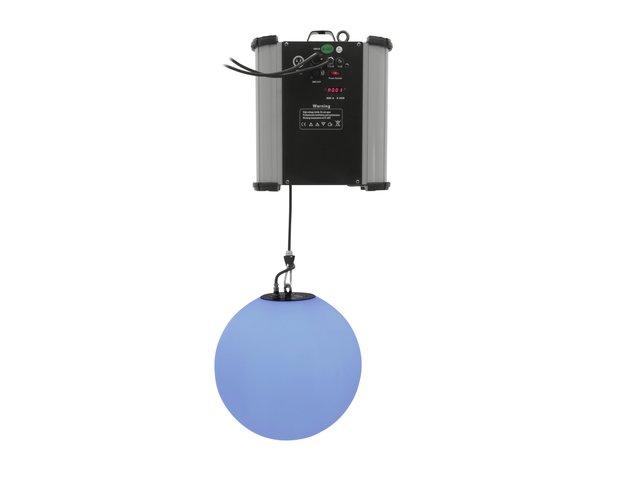 mpn51930452-eurolite-led-space-ball-35-+-hst-150-MainBild