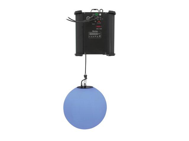 mpn51930472-eurolite-led-space-ball-35-mk2-+-hst-150-MainBild