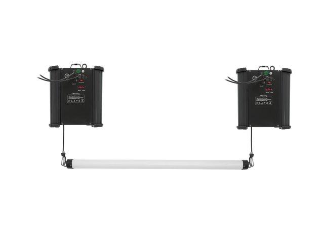mpn51930474-eurolite-led-space-tube-100-+-2x-hst-150-MainBild