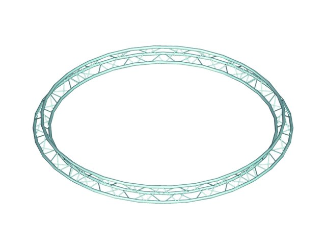 mpn6030168k-alutruss-decolock-dq-3-vollkreis-d6minnen--MainBild