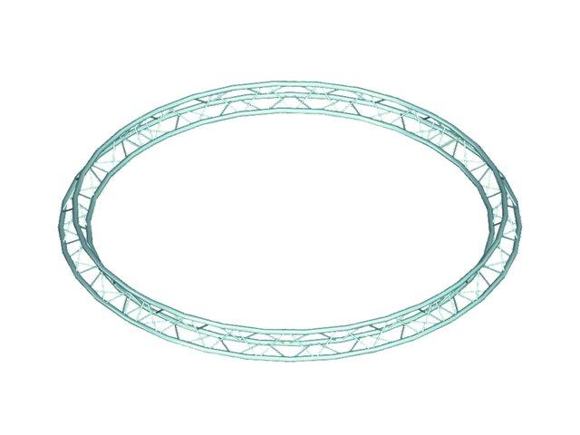 mpn6030168m-alutruss-decolock-dq-3-vollkreis-d3minnen--MainBild