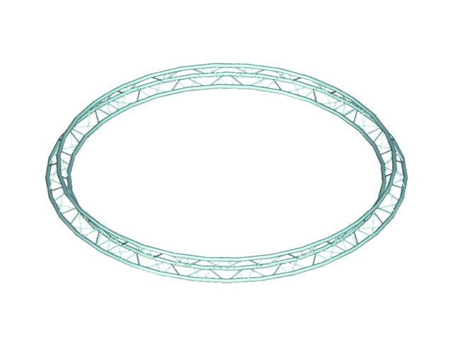 mpn6030168w-alutruss-decolock-dq-3-vollkreis-d6minnen--MainBild