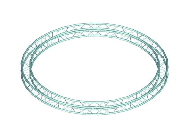 mpn6030179e-alutruss-decolock-dq-4-vollkreis-d6minnen-MainBild