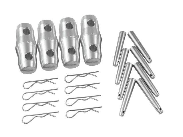 mpn6030199h-alutruss-quadlock-ql-et-set-cone-pivot-pin-MainBild