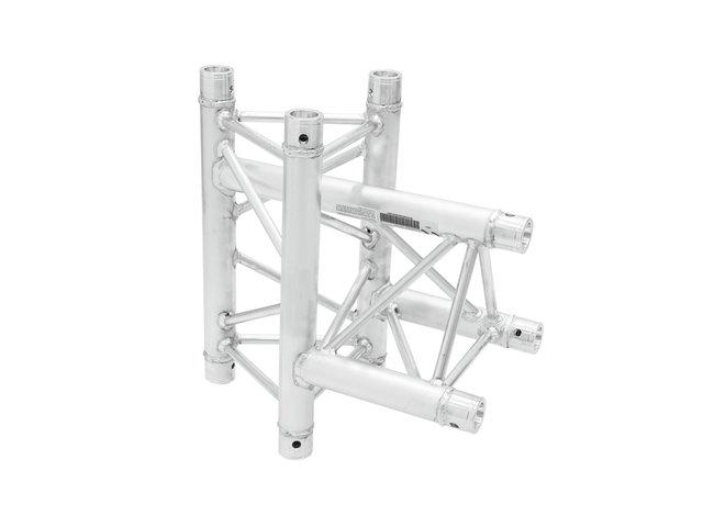 mpn6030240b-alutruss-trilock-6082at-3950-3-weg-t-stueck-MainBild