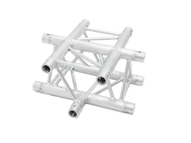 mpn6030240c-alutruss-trilock-6082ac-4150-su-4-weg-kreuzstueck-MainBild