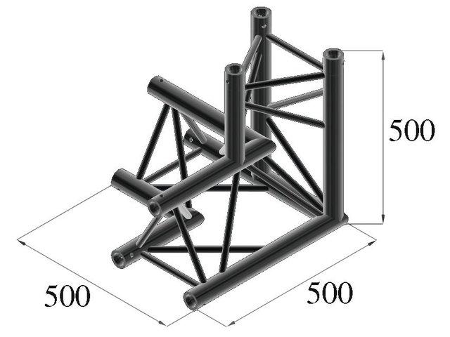 mpn6030253r-alutruss-trilock-s-pal-33-3-weg-ecke-rechts-MainBild