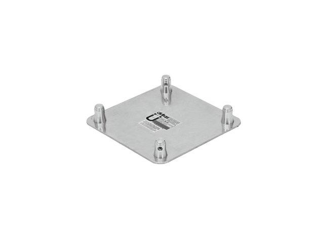 mpn6030299a-alutruss-quadlock-end-plate-qqgp-male-MainBild