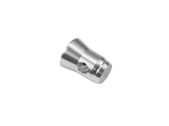 mpn6030299r-alutruss-quadlock-sv-1-half-cone-m-10-MainBild