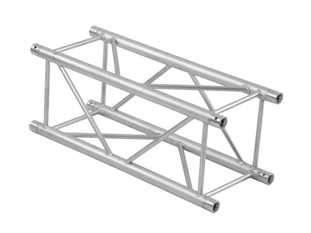 mpn6030629g-alutruss-quadlock-gl400-2000-4-way-cross-beam-MainBild