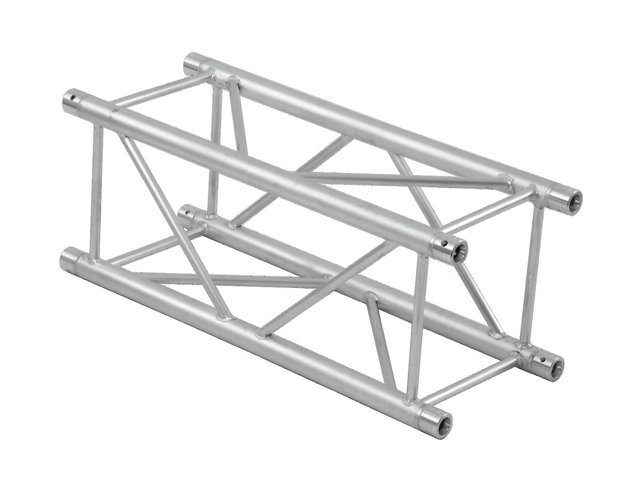 mpn6030629p-alutruss-quadlock-gl400-4000-4-way-cross-beam-MainBild