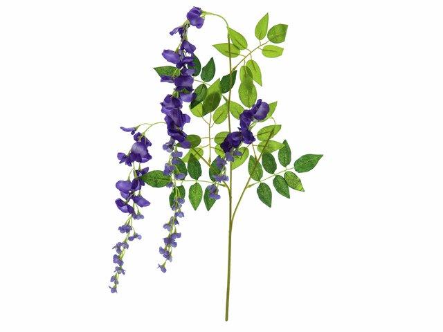 mpn82530200-europalms-wisteria-branch-artificial-purple-MainBild