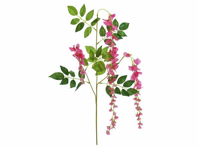 mpn82530201-europalms-wisteria-branch-artificial-pink-MainBild