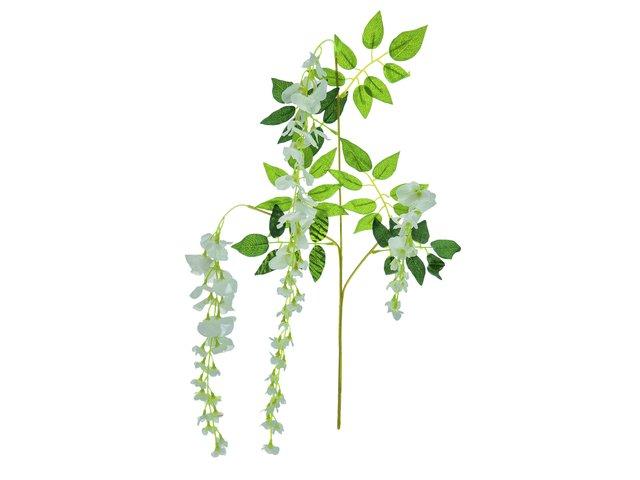 mpn82530202-europalms-wisteria-zweig-kuenstlich-weiss-MainBild