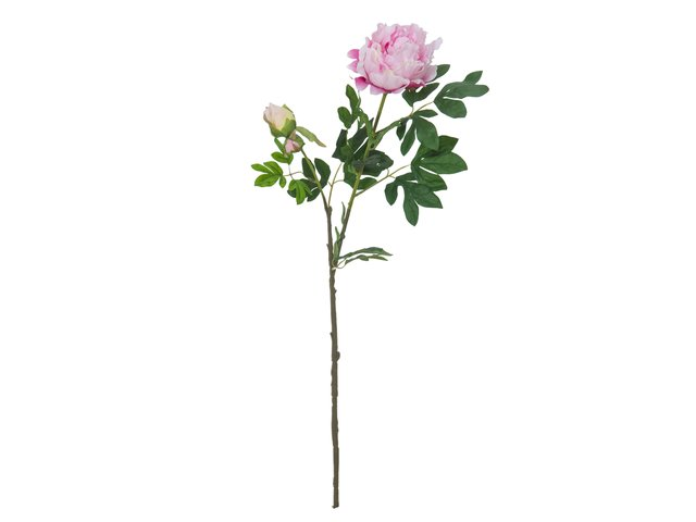mpn82530220-europalms-pfingstrosenzweig-premium-kunstpflanze-pink-100cm-MainBild