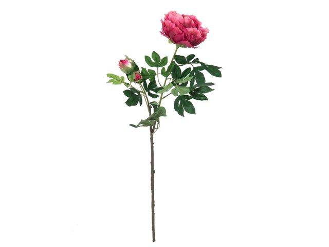 mpn82530221-europalms-pfingstrosenzweig-premium-kunstpflanze-magenta-100cm-MainBild