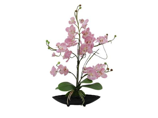 mpn82530339-europalms-orchideen-arrangement-eva-kuenstlich-lila-MainBild
