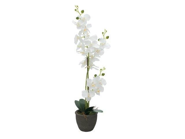 mpn82530362-europalms-orchid-artificial-plant-white-80cm-MainBild