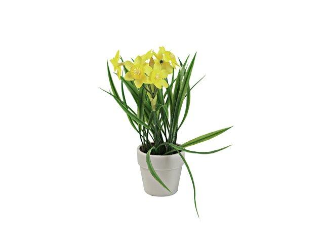mpn82530541-europalms-daffodil-artificial-plant-22cm-MainBild