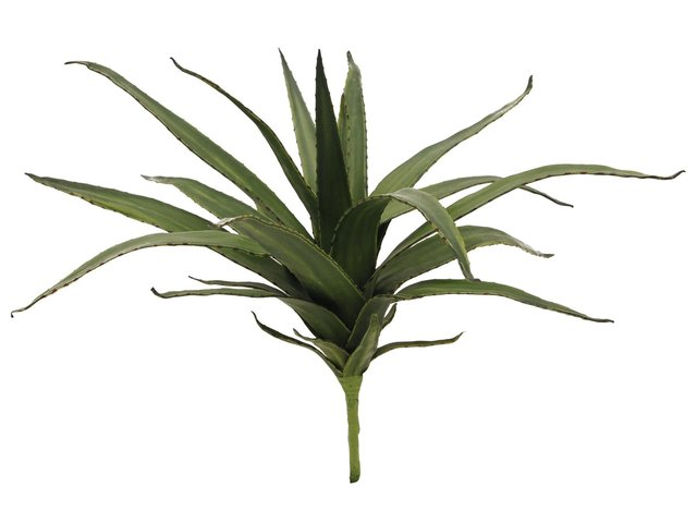 mpn82530570-europalms-aloe-eva-artificial-green-50cm-MainBild