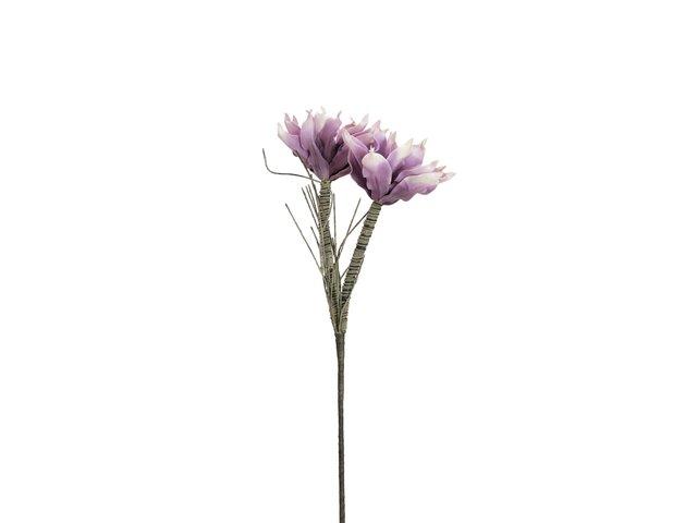 mpn82530585-europalms-magnolia-branch-eva-artificial-violet-MainBild