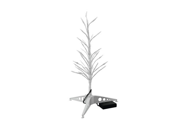 mpn83330330-europalms-design-tree-with-led-ww-40cm-for-battery-MainBild