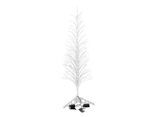 mpn83330342-europalms-design-tree-with-led-cw-120cm-MainBild