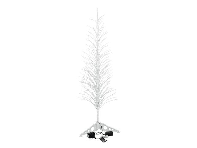 mpn83330344-europalms-design-tree-with-led-cw-155cm-MainBild