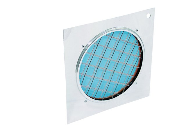mpn9430020b-eurolite-dichro-filter-blau-rahmen-silber-par-56-MainBild