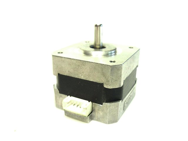 mpne1130426-steppermotor-42q34-15-42h-126-15-MainBild