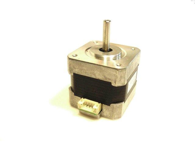 mpne1130436-steppermotor-42byg45040-22-MainBild