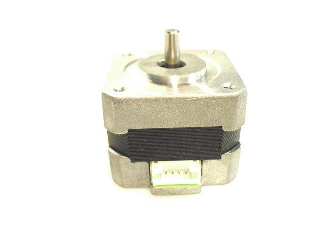 mpne1130440-steppermotor-17hd0002-1-MainBild