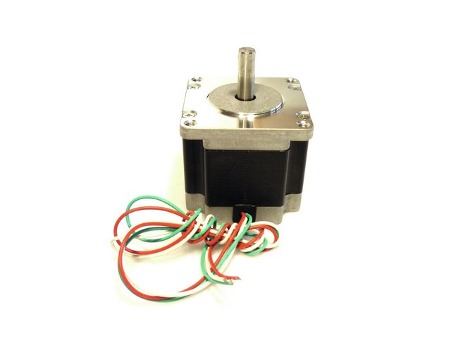 mpne1130459-steppermotor-24hc2307-01-pls-5r-MainBild