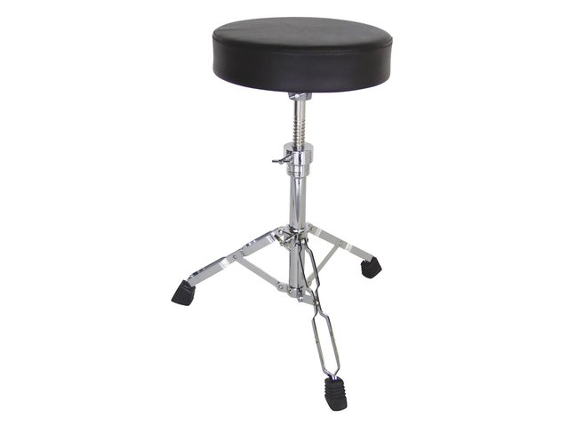mpn26031110-dimavery-dt-70-drum-throne-MainBild