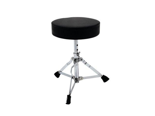 mpn26031300-dimavery-dt-20-drum-throne-for-kids-MainBild
