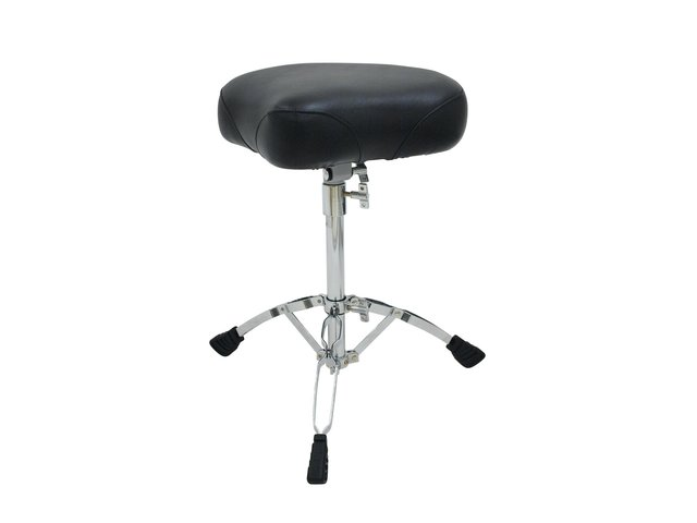 mpn26031320-dimavery-dt-100-drum-throne-MainBild