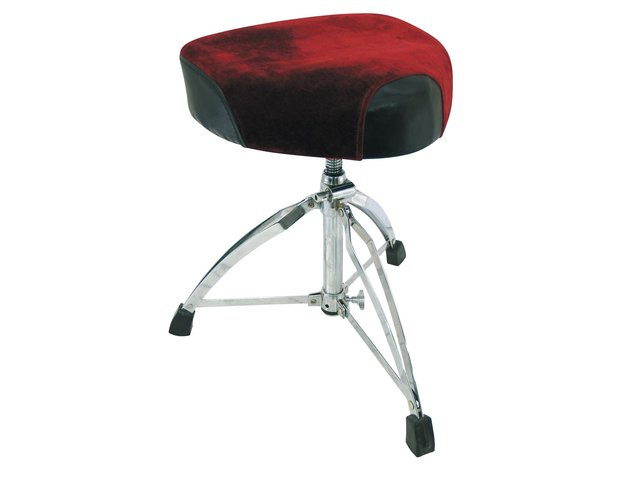 mpn26031330-dimavery-dt-120-drum-throne-saddle-MainBild