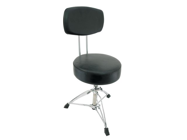 mpn26031335-dimavery-dt-180-drumthrone-with-backrest-MainBild