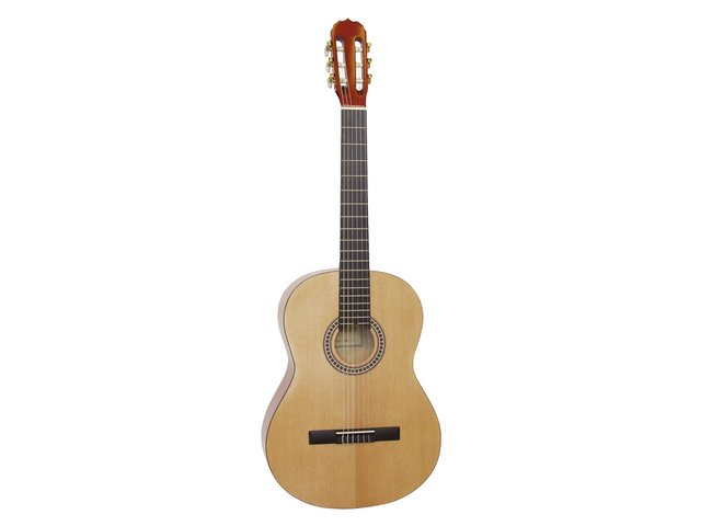 mpn26231010-dimavery-ac-300-klassik-gitarre-fichte-MainBild