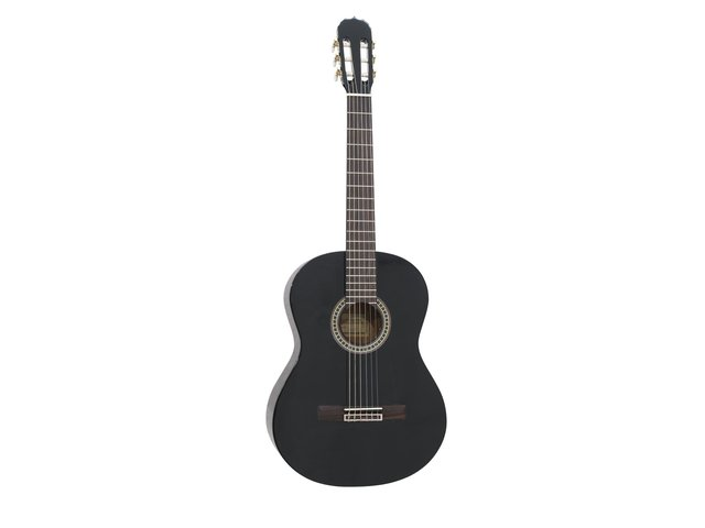 mpn26231011-dimavery-ac-300-classical-guitar-black-MainBild