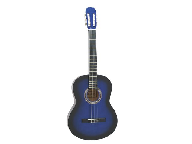 mpn26231012-dimavery-ac-300-classical-guitar-blue-MainBild