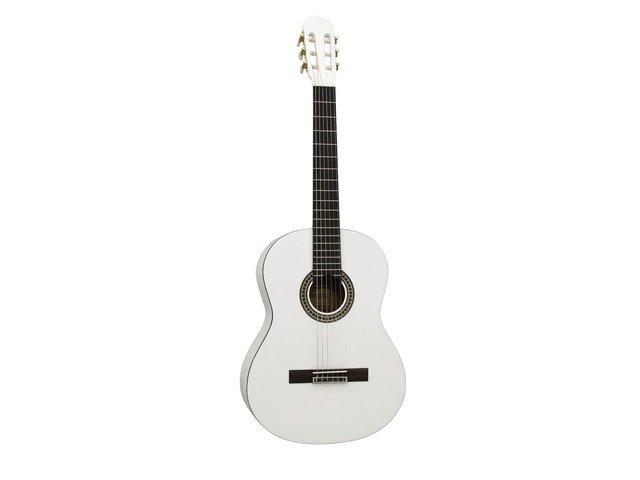 mpn26231013-dimavery-ac-300-klassik-gitarre-weiss-MainBild