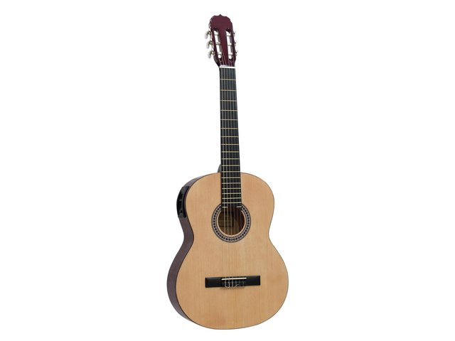 mpn26231015-dimavery-ac-e300-klassik-gitarre-natur-MainBild