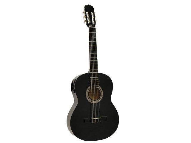mpn26231016-dimavery-ac-e300-klassik-gitarre-schwarz-MainBild